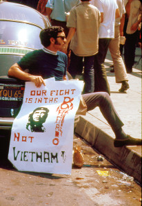 Not-Viet-Nam-1970-copy-CC