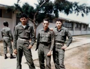 Tony-Santiago-Uniform-Trio-CCv03