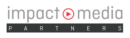 Impact Media Partners