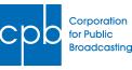 sponsor-logo-cpb