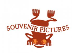 Souvenir PIctures Logo