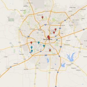 map-San-Antonio